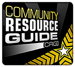 community-resource-guide-image.jpg