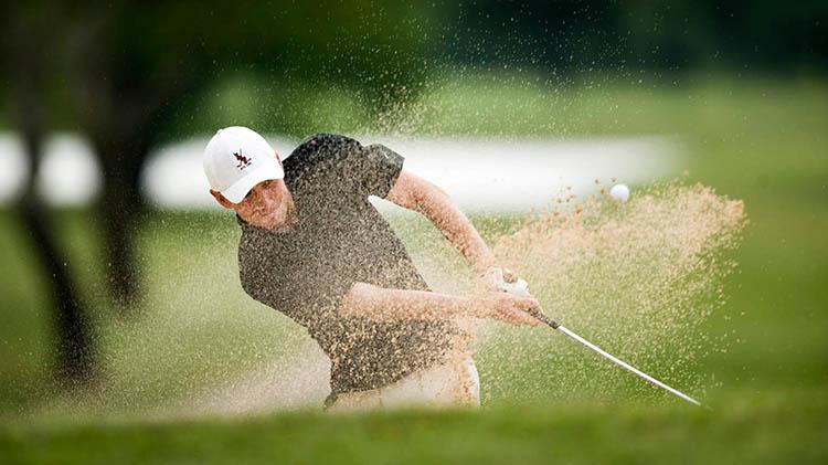 Membership Appreciation Day at The Fort Jackson Golf Club