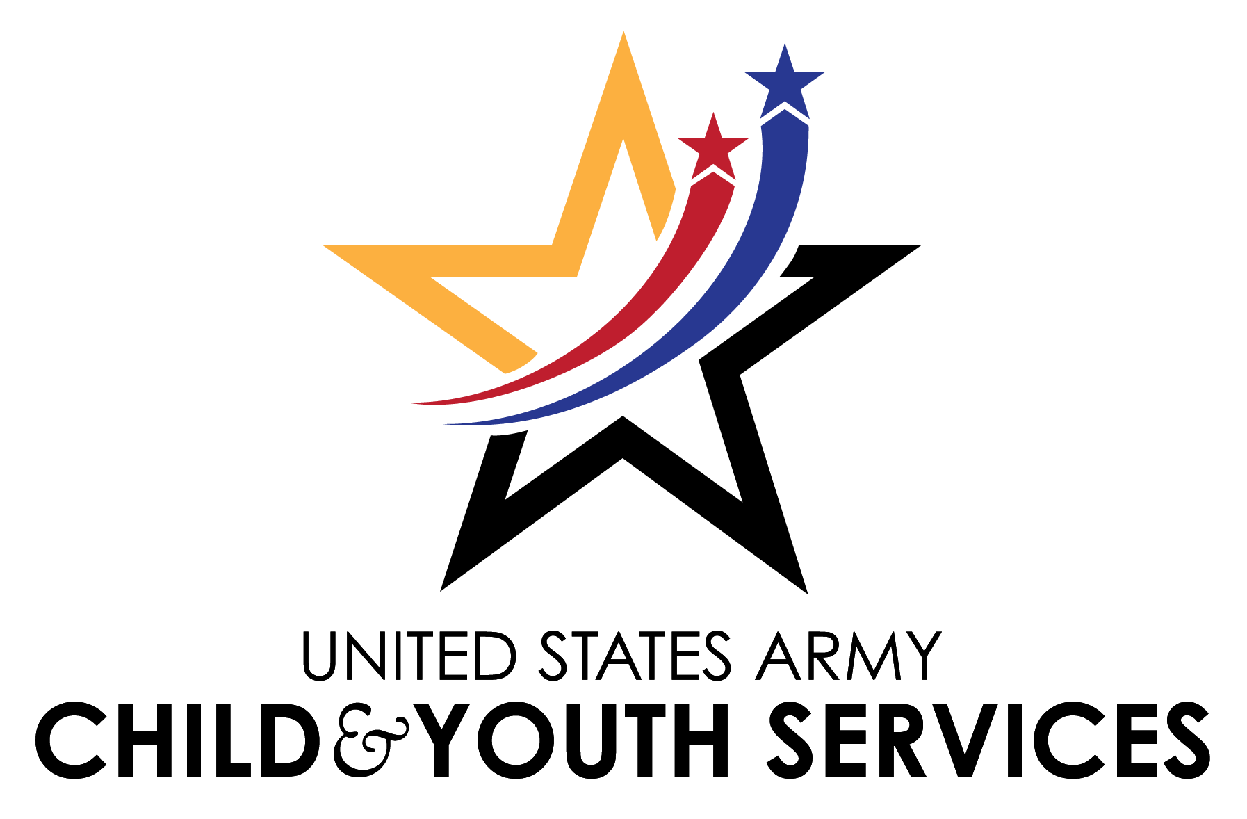 Army cys services childcare 1betcityfo Image collections