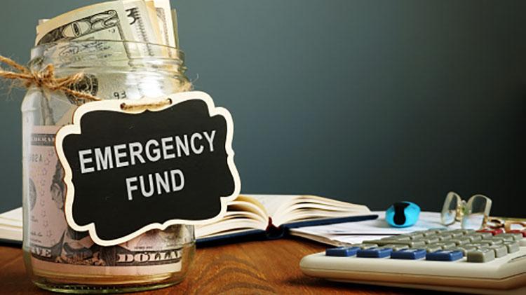 ACS Financial Readiness Program