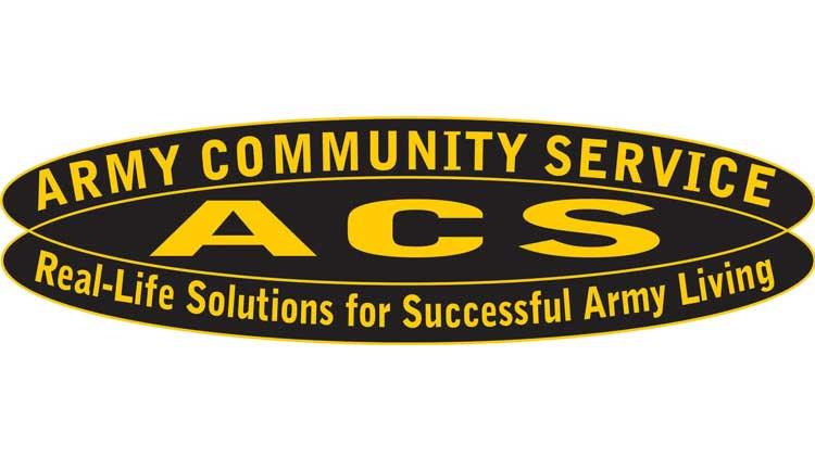 brgg-acs-logo.jpg