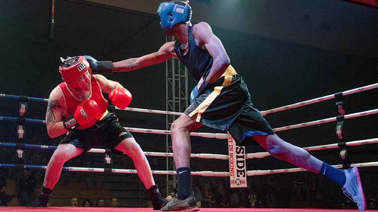 BoxingSmokerJan2014-750x421.jpg