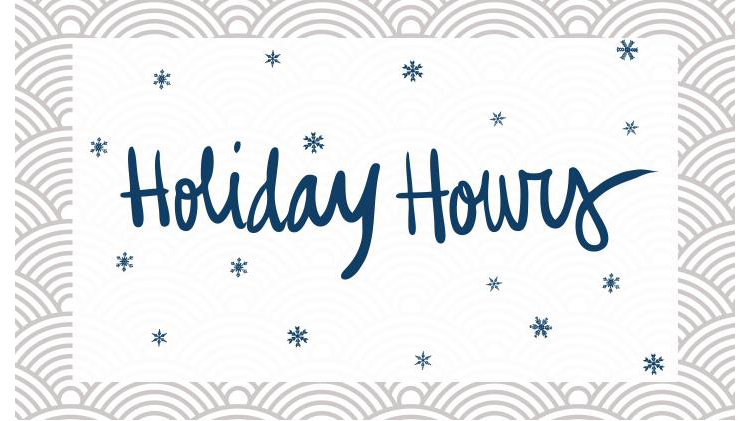 Family and MWR Activities Holiday Hours