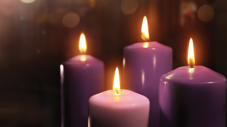 Image result for domestic violence vigil