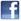 facebook-Icon21x21.jpg