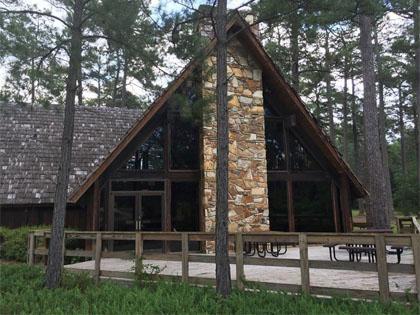 Alpine-Lodge.jpg