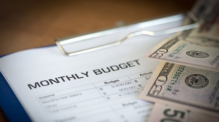 Budgeting, Banking and Managing Checking Accounts