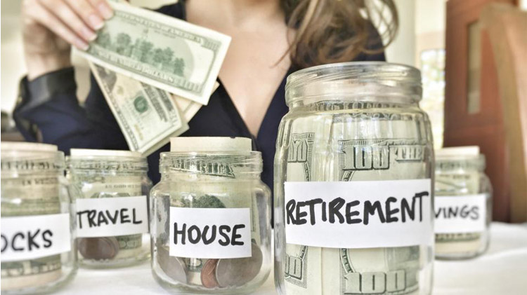 Thrift Savings Plan (TSP) Seminar