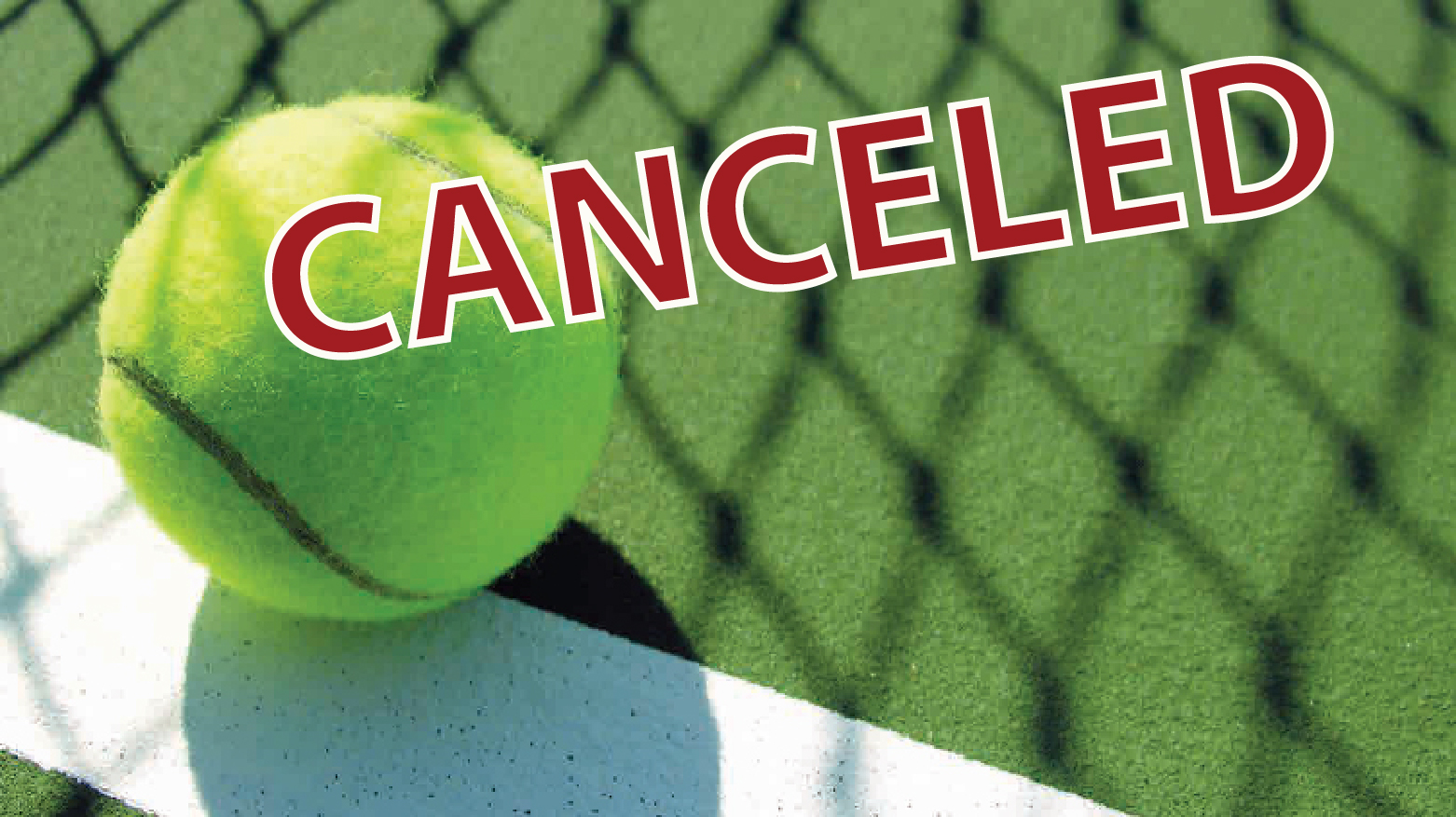 Boots on the Court Free Tennis Clinics - CANCELED